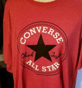 Men's Converse tee